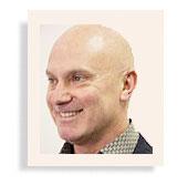 DAVID GRINSTON LLB, Fellow of Securities Institute – Senior Consultant, Training & Education