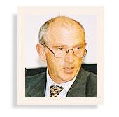 STEPHEN COHEN – Director, Business Ethics Centre