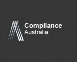 Compliance Sydney